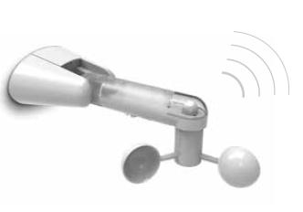Sensor de luz y viento 2