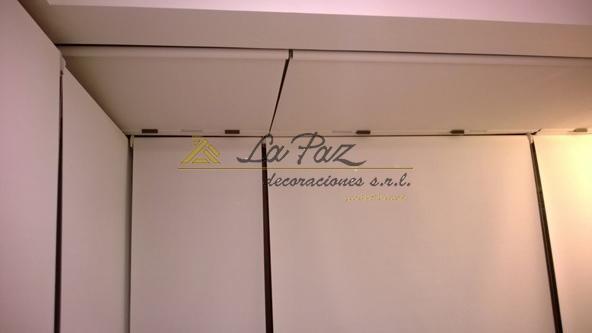 Toldo Liso 2 Logo